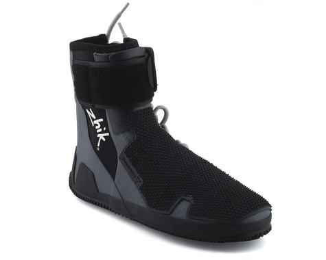 Zhik Grip II Light Weight Hiking Boot (9)