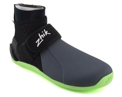 Zhik Low Cut Ankle Boot (10)