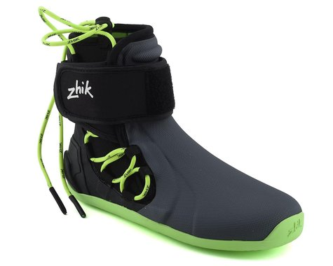 Zhik High Cut Ankle Boot (10)