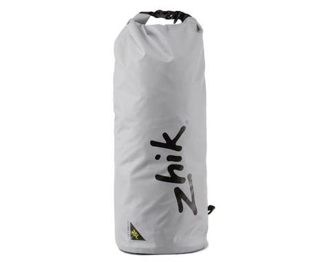 Zhik 25L Dry Bag Ash