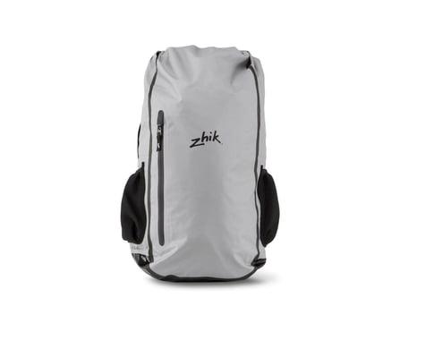 Zhik 35L Dry Bag Backpack (Grey)