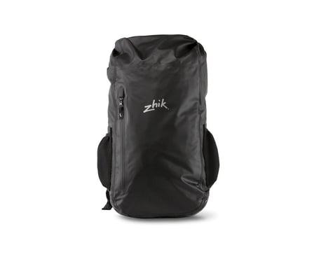 Zhik 35L Dry Bag Backpack (Black)