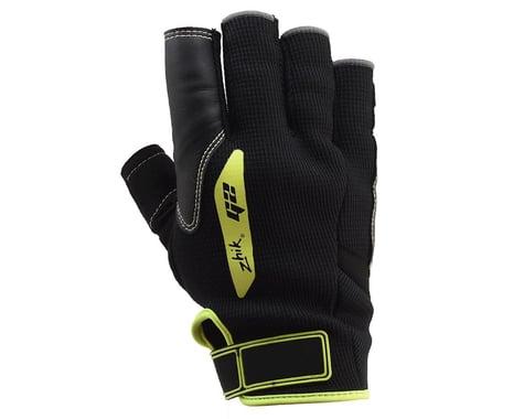 Zhik G2 Half Finger Glove (XL)