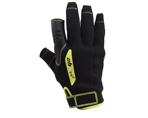 Zhik G2 Full Finger Glove (2XL)