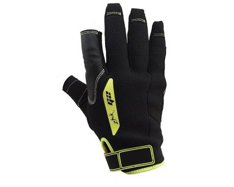 Zhik G2 Full Finger Glove (XL)
