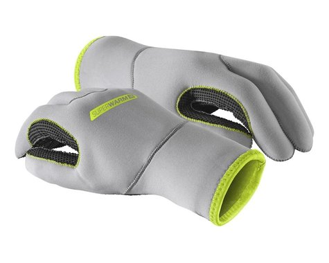 Zhik Superwarm Glove (S)