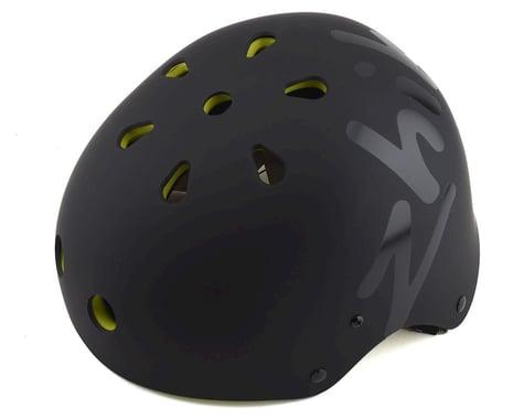 Zhik H1 Helmet (L)