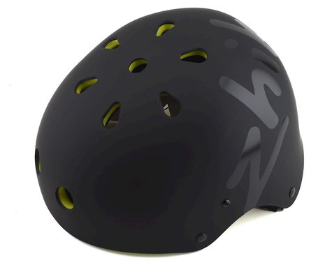Zhik H1 Helmet (M)