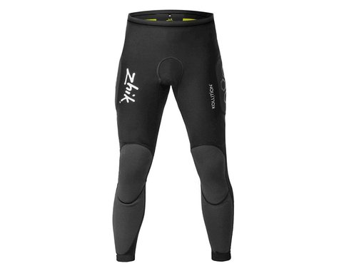 Zhik Kollition Pants (S)