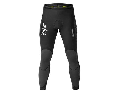 Zhik Kollition Pants (XL)