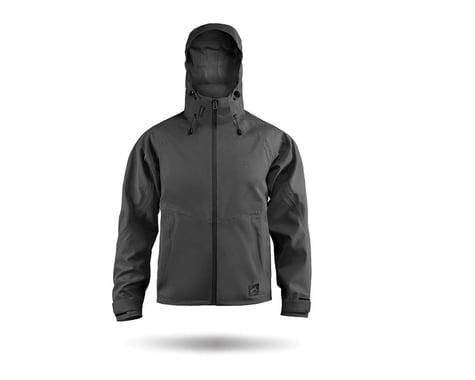Zhik AroShell Jacket (Grey)