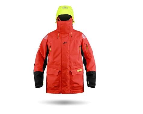 Zhik Isotak Ocean Jacket (Red)