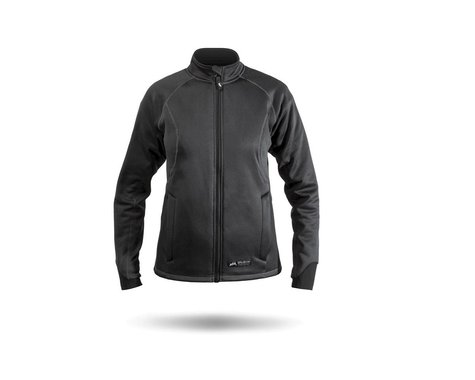 Zhik ZFleece Jacket (Women) CB