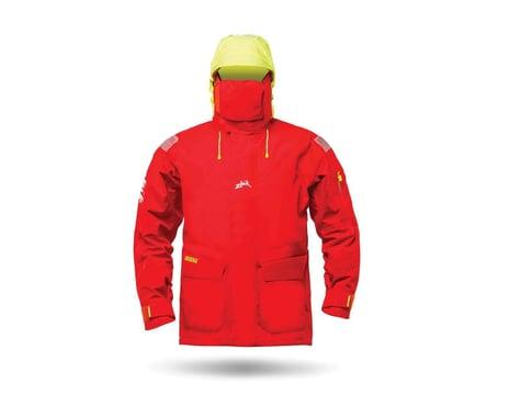 Zhik Isotak Jacket (Red)
