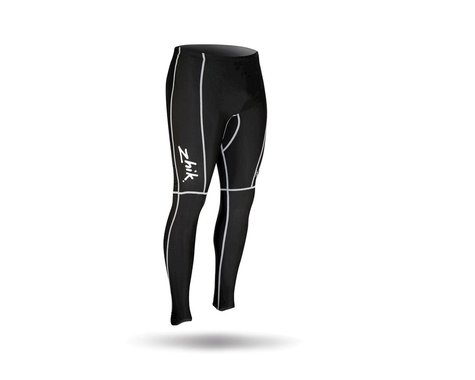 Zhik HydroPhobic Fleece Pants (L)