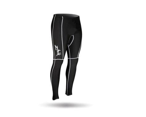 Zhik HydroPhobic Fleece Pants (S)