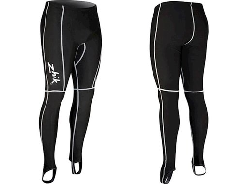 Zhik Spandex Pants (S)