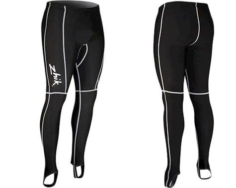 Zhik Spandex Pants (XS)