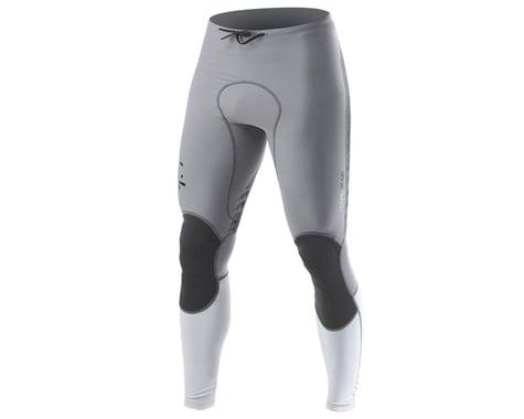Zhik Hybrid Pant (XL)