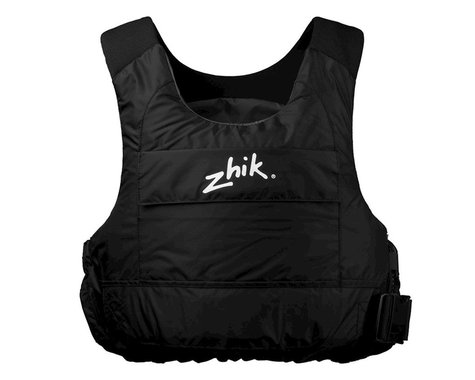 Zhik USCG Approved PFD Black (XL)