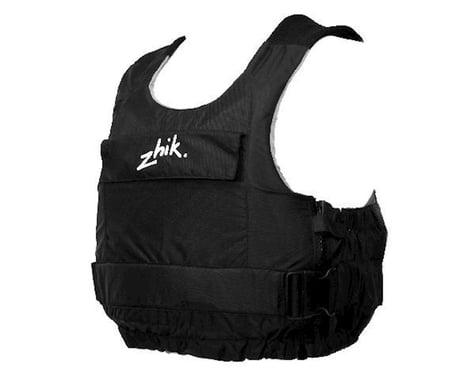 Zhik PFD - Black (XL)