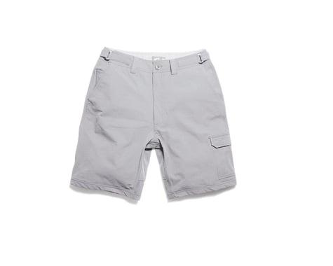 Zhik Technical Deck Shorts (Stone)