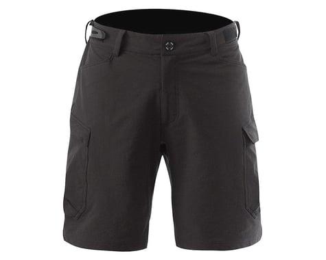 Zhik Deck Shorts (M)