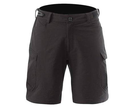 Zhik Deck Shorts (XL)