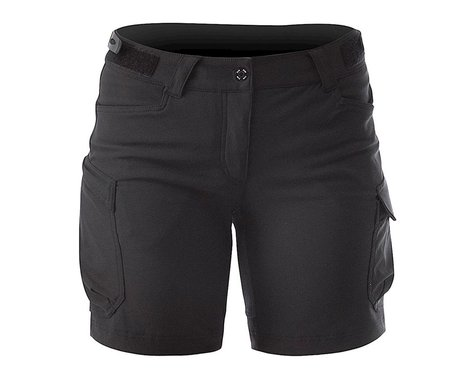 Zhik Deck Shorts Womens (S)