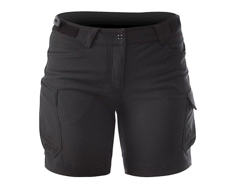 Zhik Deck Shorts Womens (L)