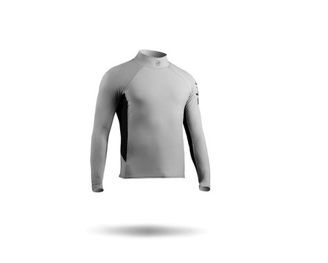Zhik HydroPhobic Fleece Top