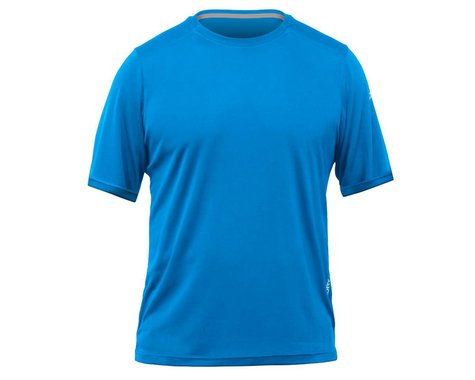 Zhik Zhikdry LT Top Short Sleeve (M)