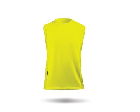 Zhik ZhikDry Vest (HIVIS Yellow)