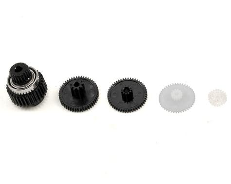 Savox SH0350 Plastic Gear Set w/Bearing