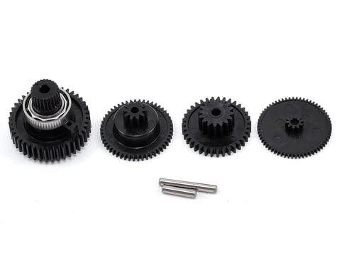 Savox SV0320 Plastic Gear Set w/Bearing