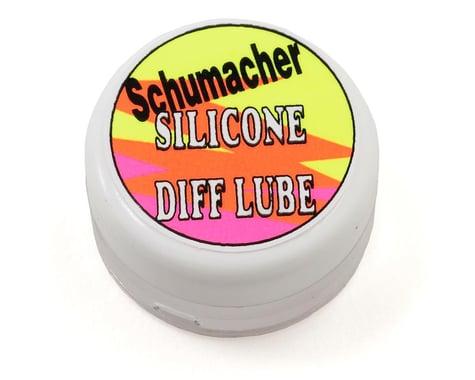 Schumacher Silicone Differential Lube