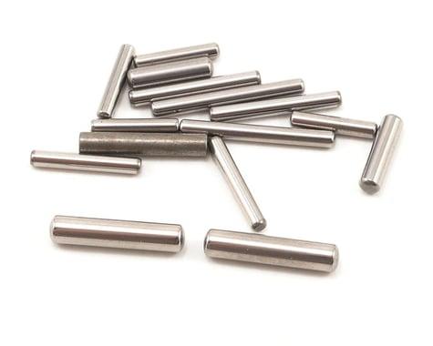 """Schumacher Small Pin """"Speed Pack"""""""