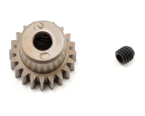 Schumacher 48P Steel Pinion Gear (3.17mm Bore) (20T)