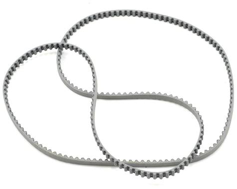 Schumacher Ultra Flex Front Belt