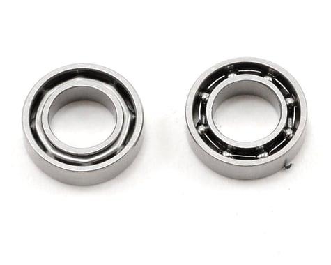 Schumacher 5x9x2.5mm Ball Bearing Set (2)
