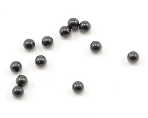 Schumacher 2.5mm Ceramic Differential Balls (12)