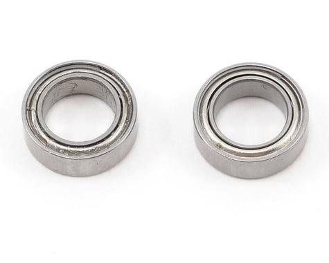 Schumacher 5x8x2.5mm Ball Bearings (2)