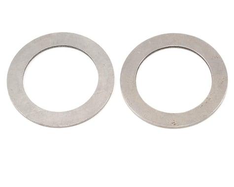 Schumacher Machined Differential Ring (2)