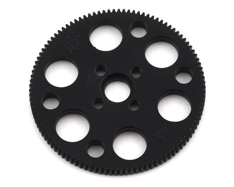 Schumacher 64P CNC Spur Gear (106T)