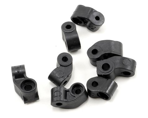 Schumacher Suspension Block Set (8)