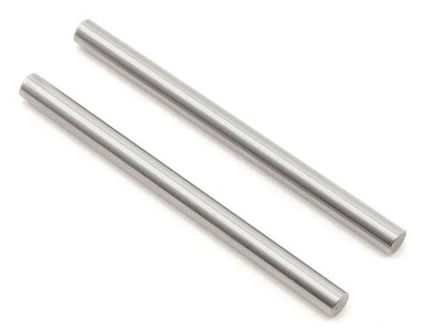 Schumacher 45mm Rear Inner Hinge Pin (2)