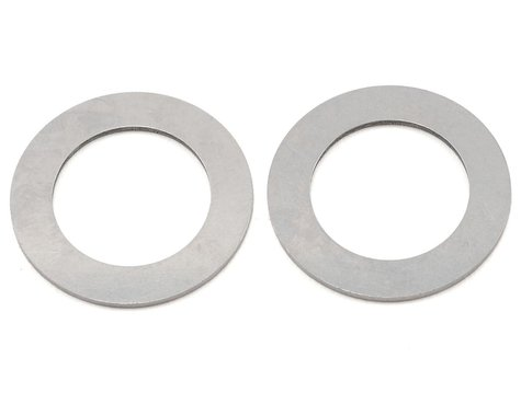 Schumacher 18mm Differential Rings (2)