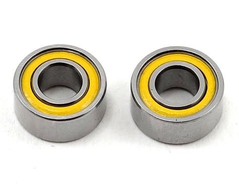 Schumacher 4x9x4mm Shielded Bearing (2)
