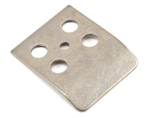 Schumacher Skid Plate
