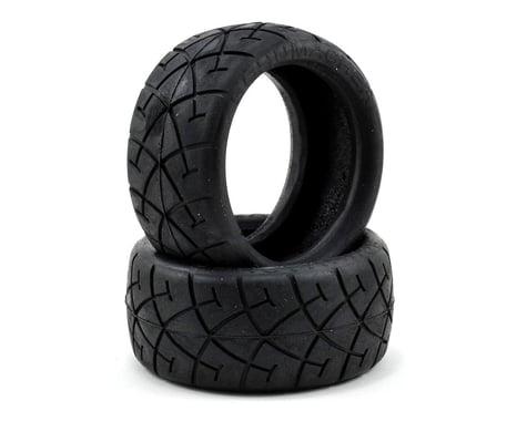 """Schumacher """"Venom 114"""" 1/8 Buggy Tires (2)"""